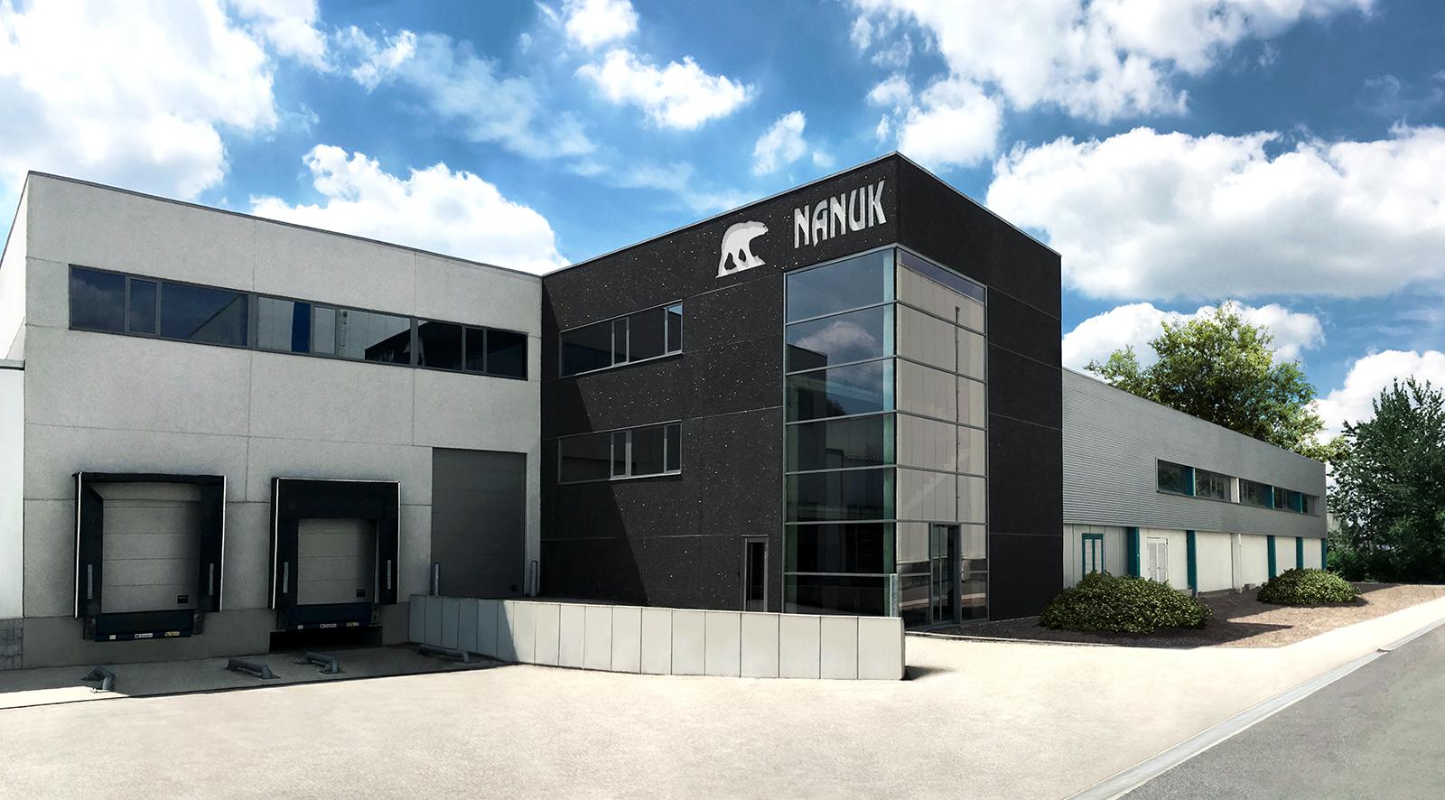 Nanuk_gebouw