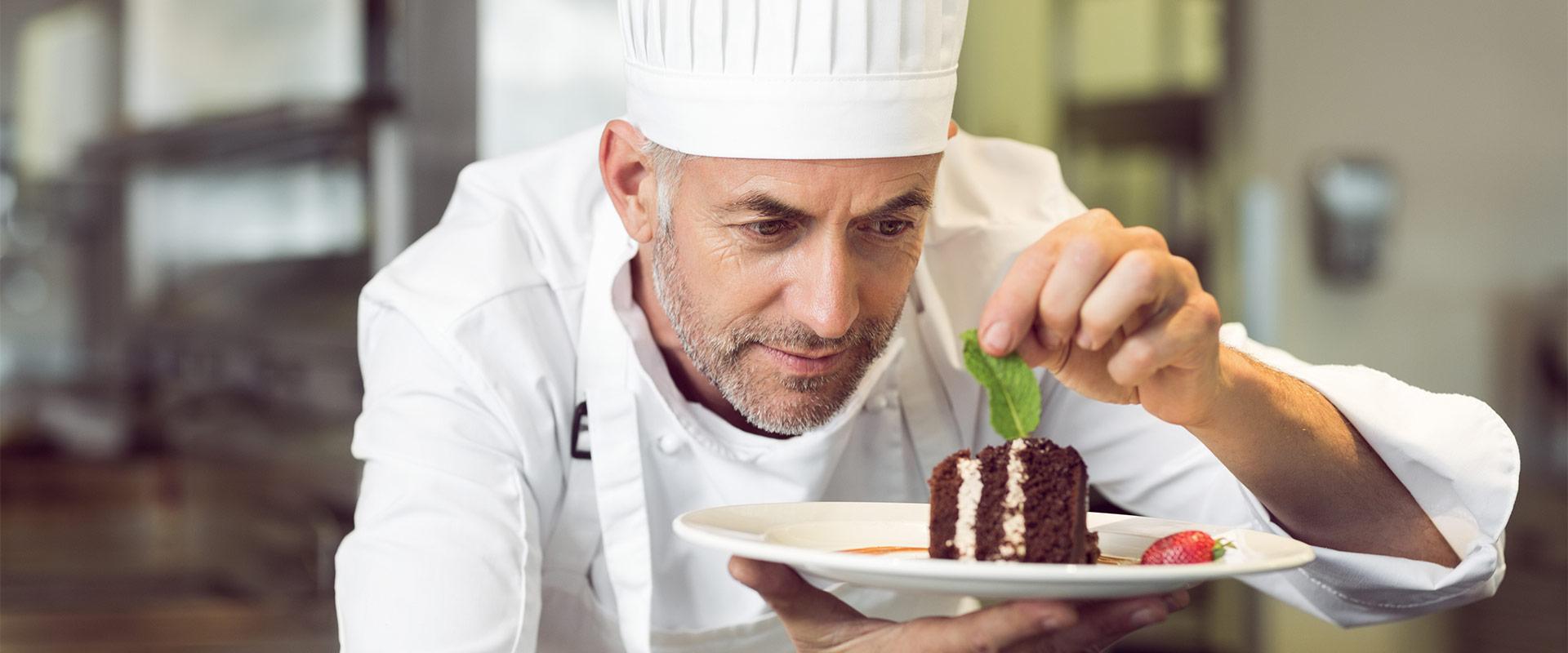 nanuk-desserts-2