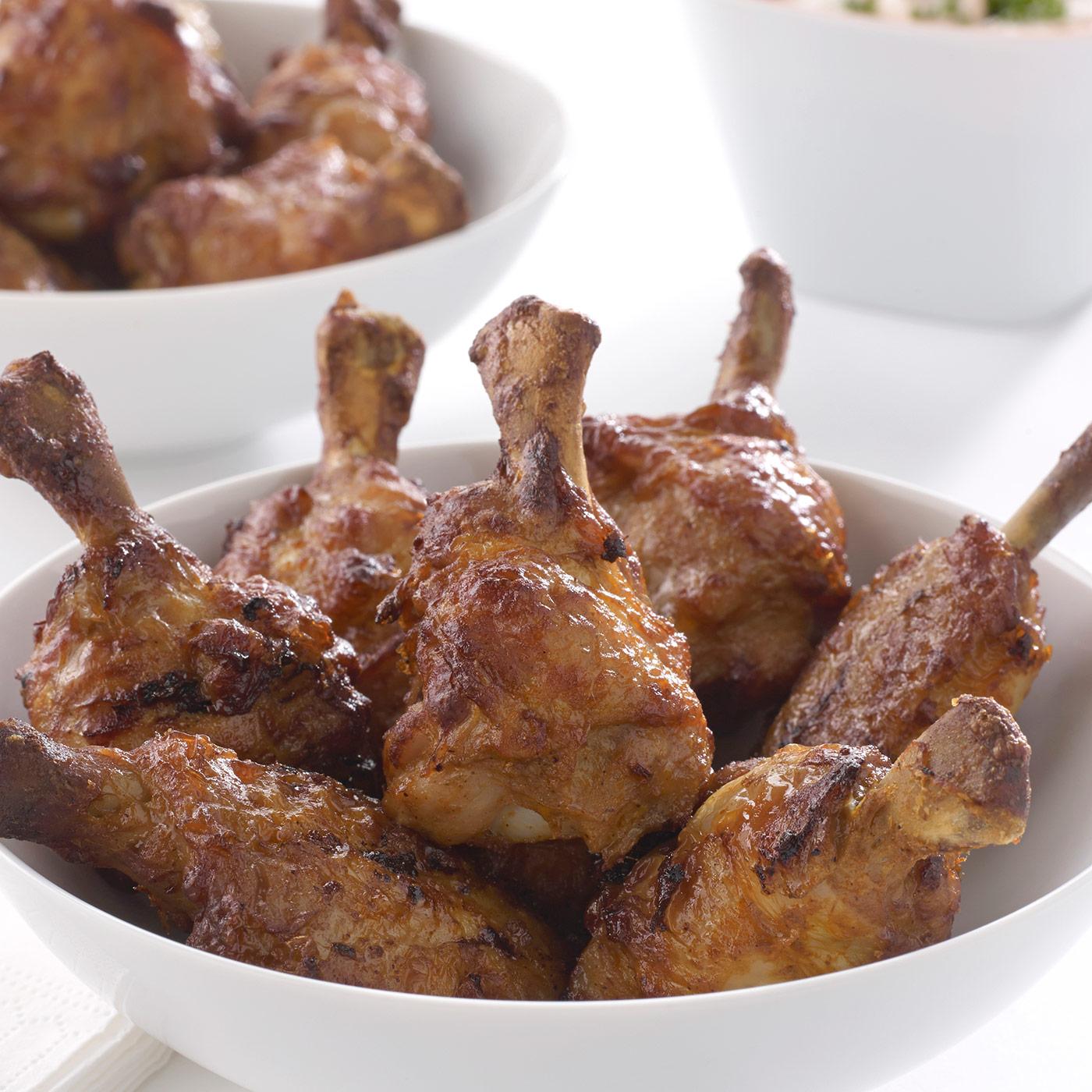 nanuk-meat